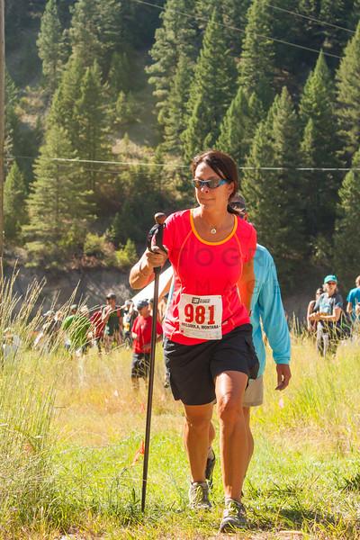 2013 Marshall Mountain Trail Run (fs) -127