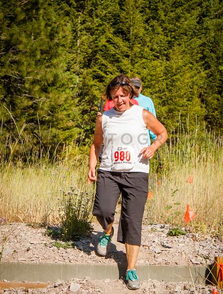 2013 Marshall Mountain Trail Run (fs) -498