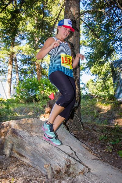 2013 Marshall Mountain Trail Run (fs) -558