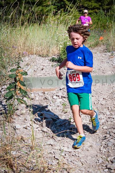 2013 Marshall Mountain Trail Run (fs) -348