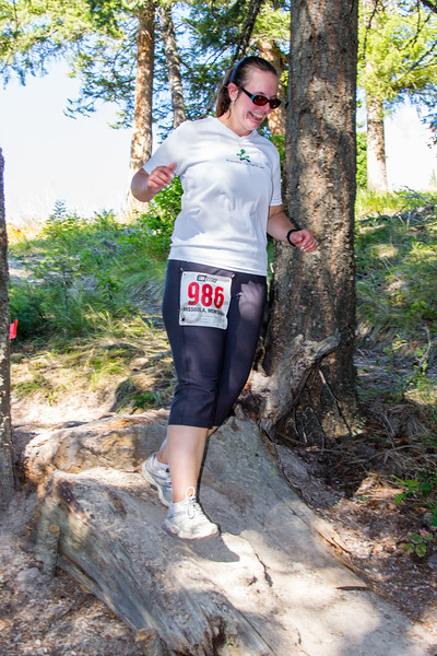 2013 Marshall Mountain Trail Run (fs) -228