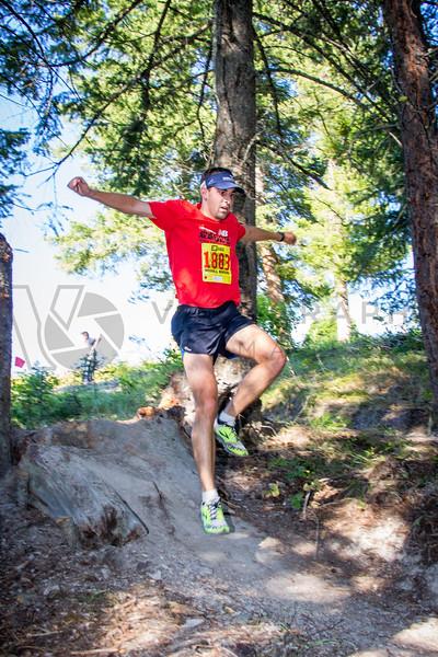 2013 Marshall Mountain Trail Run (fs) -427