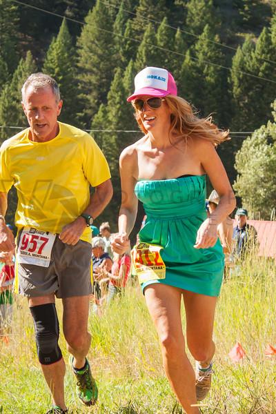 2013 Marshall Mountain Trail Run (fs) -37