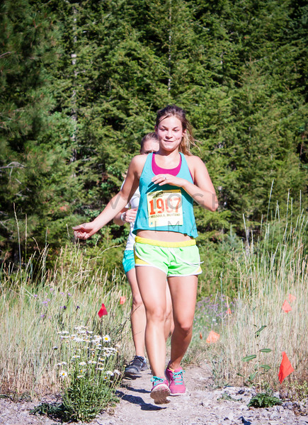 2013 Marshall Mountain Trail Run (fs) -586
