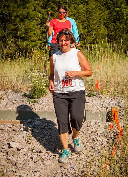 2013 Marshall Mountain Trail Run (fs) -499