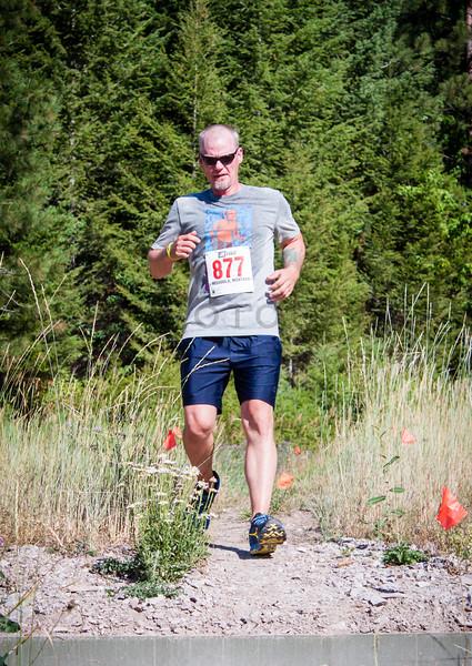 2013 Marshall Mountain Trail Run (fs) -294