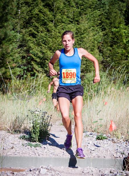 2013 Marshall Mountain Trail Run (fs) -560