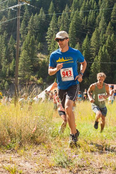2013 Marshall Mountain Trail Run (fs) -48