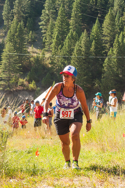 2013 Marshall Mountain Trail Run (fs) -121