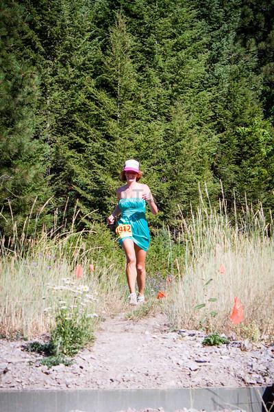 2013 Marshall Mountain Trail Run (fs) -254