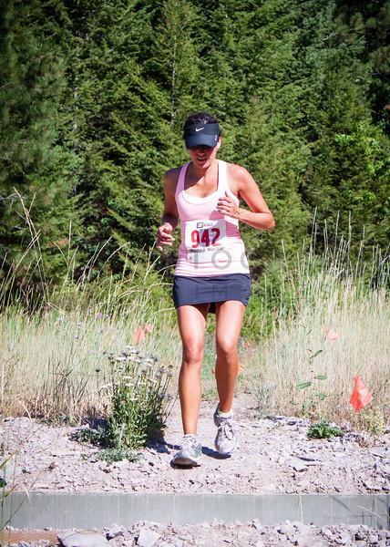 2013 Marshall Mountain Trail Run (fs) -283