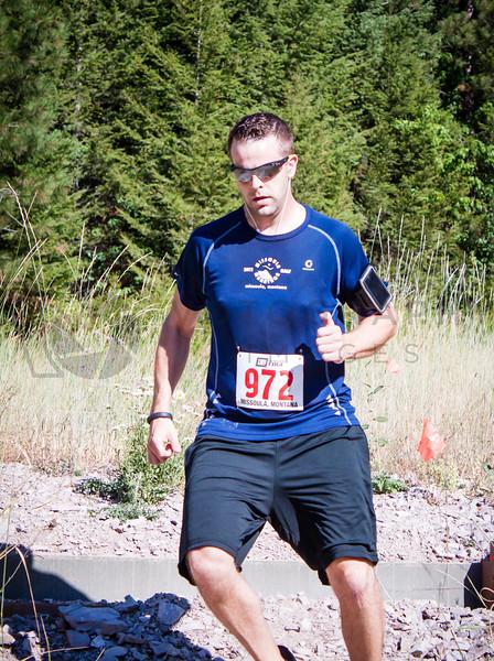 2013 Marshall Mountain Trail Run (fs) -278