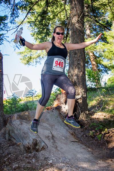 2013 Marshall Mountain Trail Run (fs) -430
