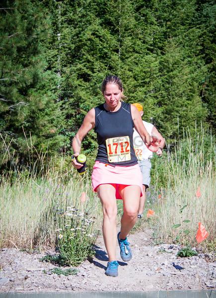 2013 Marshall Mountain Trail Run (fs) -592