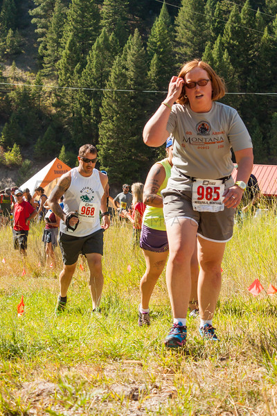 2013 Marshall Mountain Trail Run (fs) -103