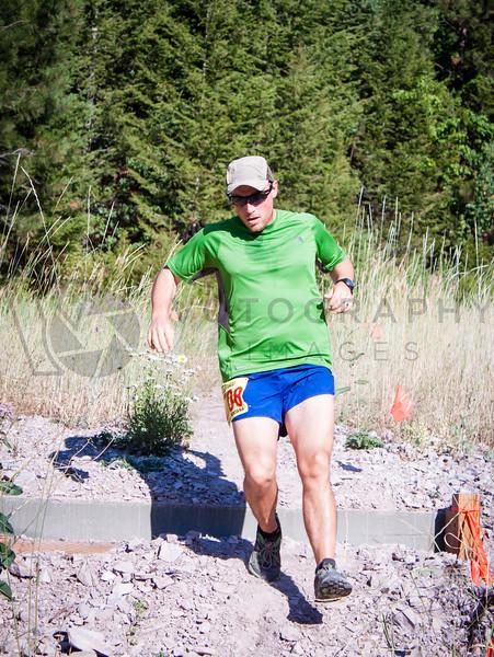 2013 Marshall Mountain Trail Run (fs) -567