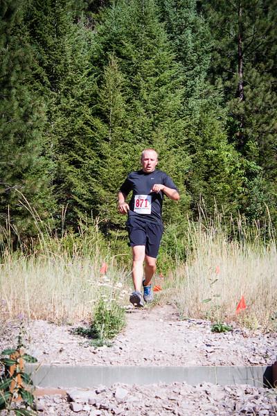 2013 Marshall Mountain Trail Run (fs) -230