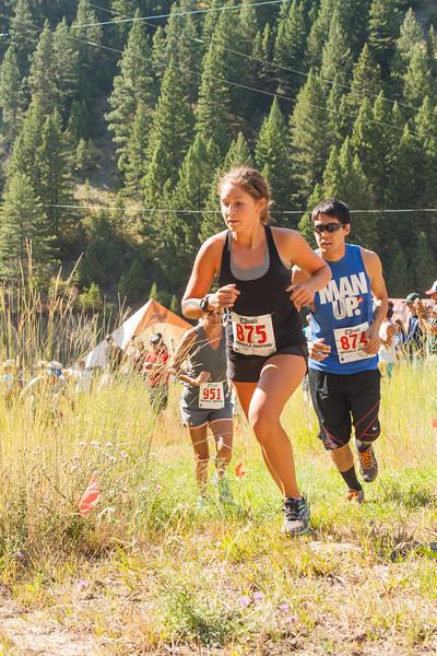 2013 Marshall Mountain Trail Run (fs) -68
