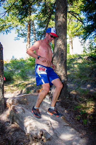 2013 Marshall Mountain Trail Run (fs) -198