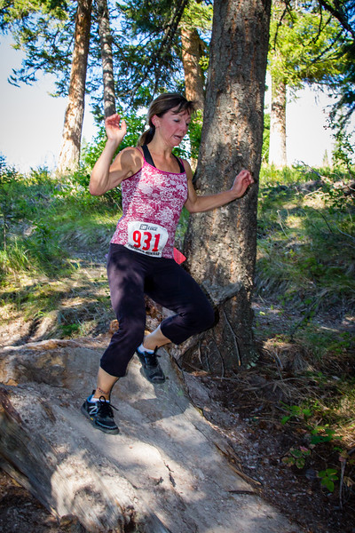 2013 Marshall Mountain Trail Run (fs) -197