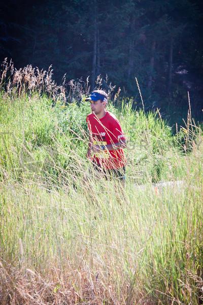 2013 Marshall Mountain Trail Run (fs) -378