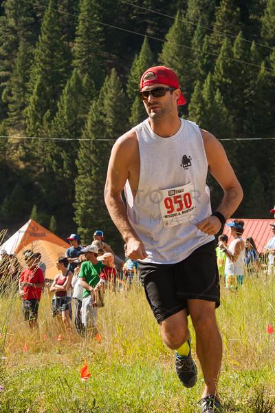 2013 Marshall Mountain Trail Run (fs) -38