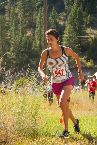 2013 Marshall Mountain Trail Run (fs) -33