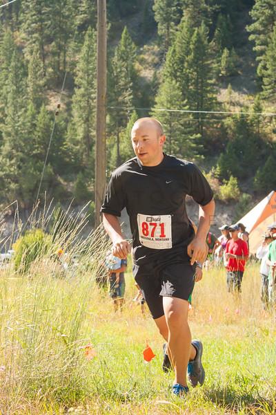 2013 Marshall Mountain Trail Run (fs) -32