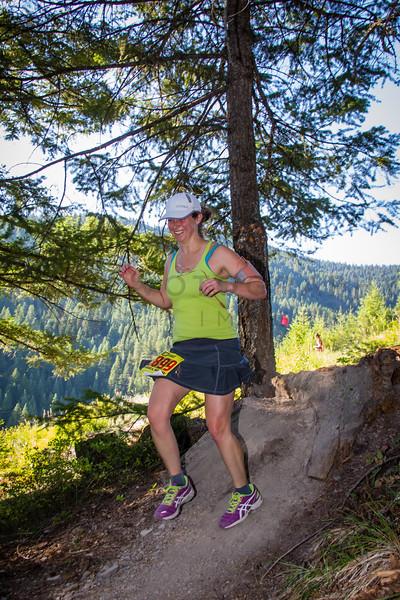 2013 Marshall Mountain Trail Run (fs) -565