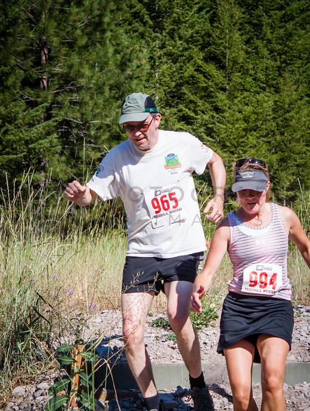 2013 Marshall Mountain Trail Run (fs) -322