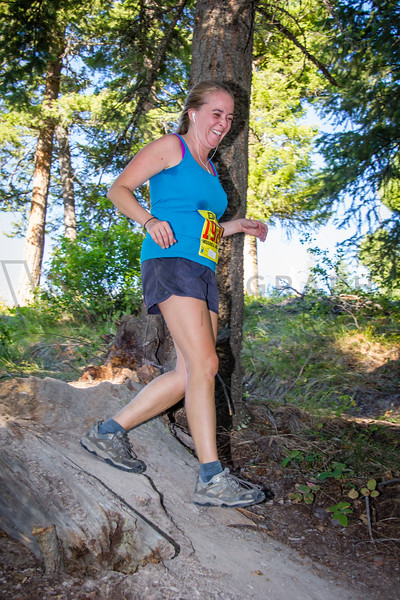 2013 Marshall Mountain Trail Run (fs) -551