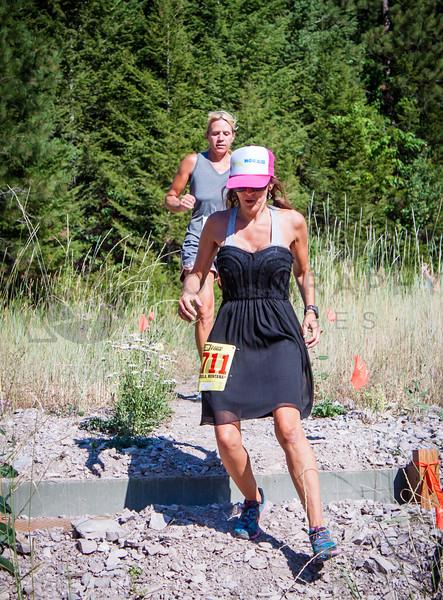 2013 Marshall Mountain Trail Run (fs) -306