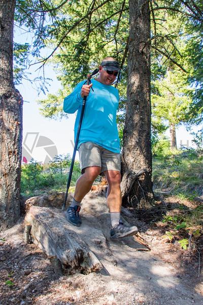 2013 Marshall Mountain Trail Run (fs) -284