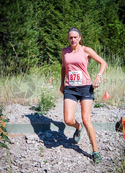 2013 Marshall Mountain Trail Run (fs) -327