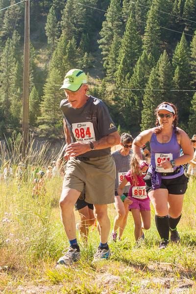 2013 Marshall Mountain Trail Run (fs) -115