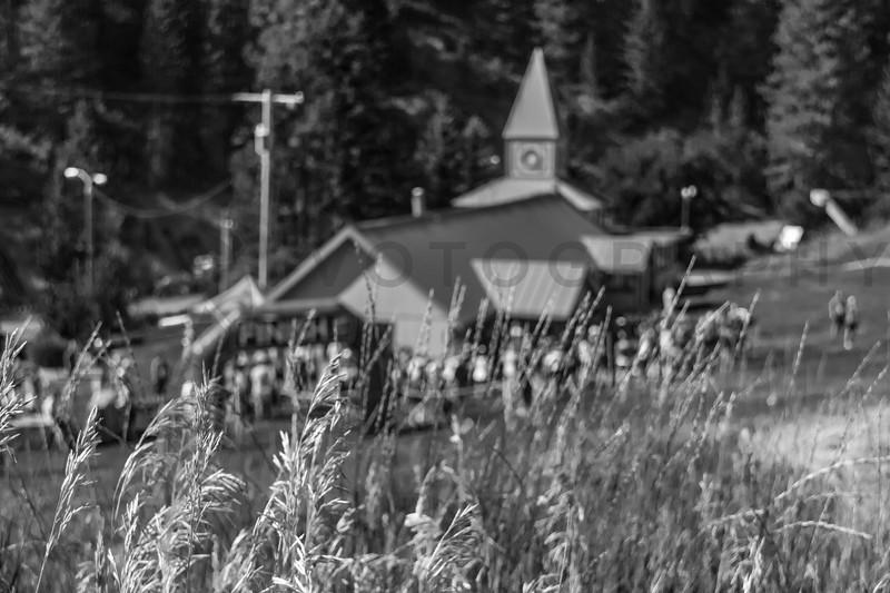 2013 Marshall Mountain Trail Run (fs) -9