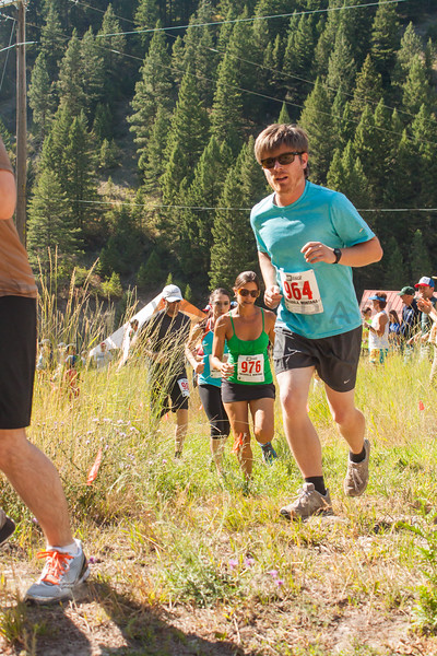 2013 Marshall Mountain Trail Run (fs) -56