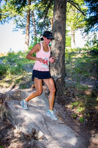 2013 Marshall Mountain Trail Run (fs) -178