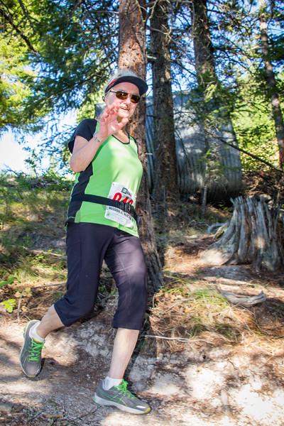 2013 Marshall Mountain Trail Run (fs) -393