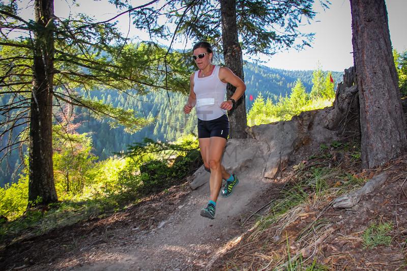 2013 Marshall Mountain Trail Run (fs) -612