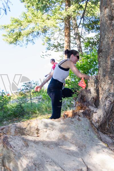 2013 Marshall Mountain Trail Run (fs) -268