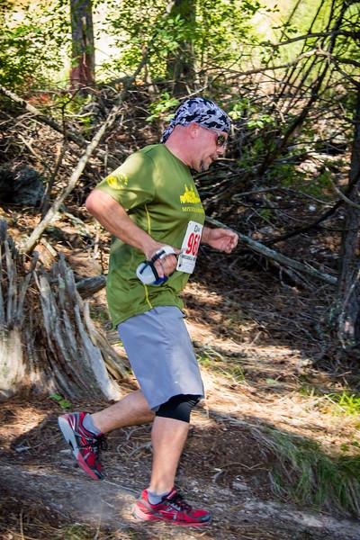 2013 Marshall Mountain Trail Run (fs) -209