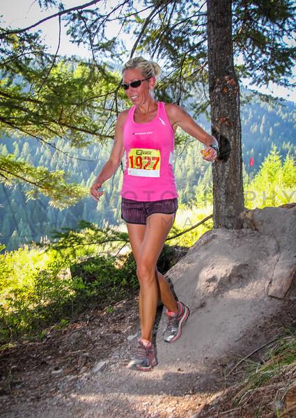 2013 Marshall Mountain Trail Run (fs) -601