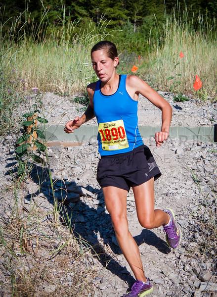 2013 Marshall Mountain Trail Run (fs) -653