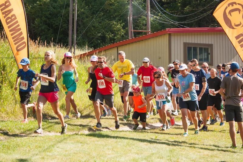 2013 Marshall Mountain Trail Run (fs) -20