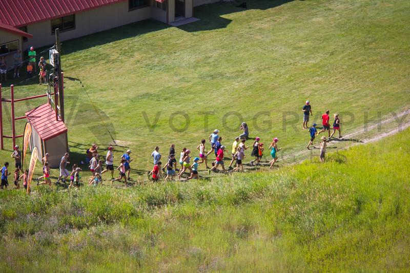 2013 Marshall Mountain Trail Run (fs) -14