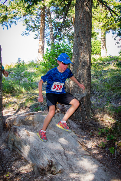 2013 Marshall Mountain Trail Run (fs) -159