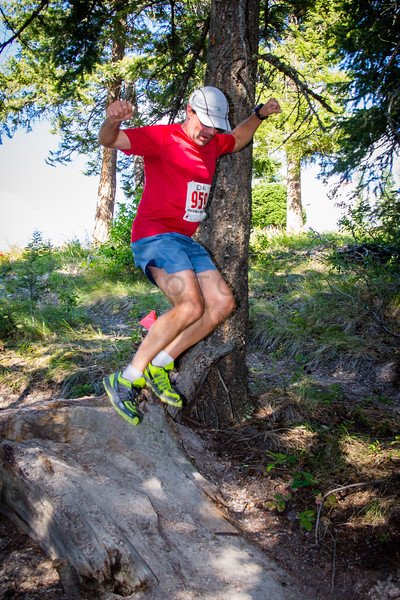 2013 Marshall Mountain Trail Run (fs) -163