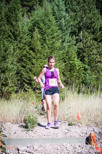 2013 Marshall Mountain Trail Run (fs) -289