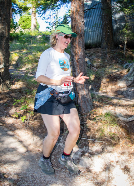 2013 Marshall Mountain Trail Run (fs) -380